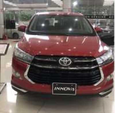 Bán xe ô tô Toyota Innova 2.0 Venturer 2018 giá 840 Triệu huyện nhà bè