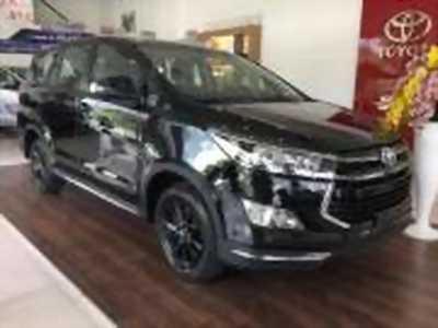 Bán xe ô tô Toyota Innova 2.0 Venturer 2018 giá 855 Triệu