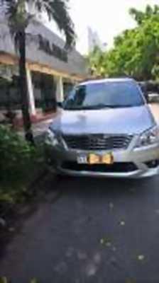 Bán xe ô tô Toyota Innova 2.0E 2012 giá 505 Triệu