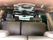 Bán xe ô tô Toyota Innova 2.0E 2016 giá 619 Triệu