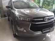 Bán xe ô tô Toyota Innova 2.0E 2018 giá 718 Triệu