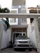 Bán xe ô tô Toyota Innova 2.0G 2012 giá 480 Triệu huyện củ chi
