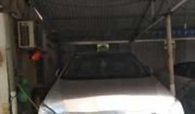 Bán xe ô tô Toyota Innova 2.0G 2016 giá 695 Triệu huyện thạch thất