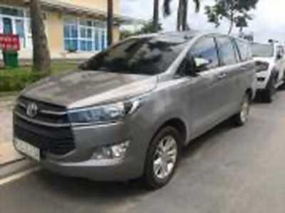 Bán xe ô tô Toyota Innova 2.0G 2016 giá 720 Triệu huyện củ chi