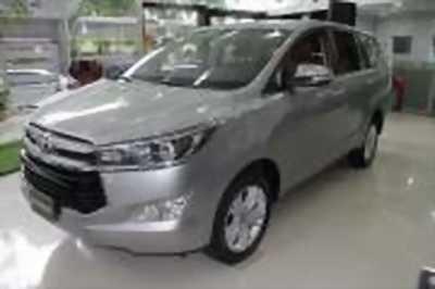 Bán xe ô tô Toyota Innova 2.0V 2018 giá 930 Triệu