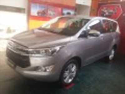 Bán xe ô tô Toyota Innova 2.0V 2018 giá 935 Triệu