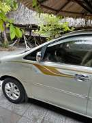 Bán xe ô tô Toyota Innova G 2006 giá 320 Triệu