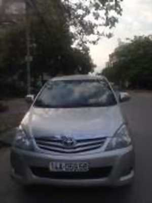 Bán xe ô tô Toyota Innova G 2006 giá 325 Triệu