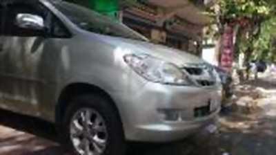 Bán xe ô tô Toyota Innova G 2007 giá 305 Triệu