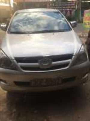 Bán xe ô tô Toyota Innova G 2007 giá 338 Triệu thạch thất