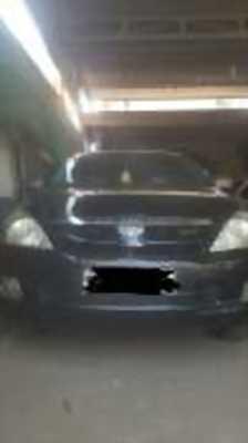 Bán xe ô tô Toyota Innova G 2007 giá 340 Triệu