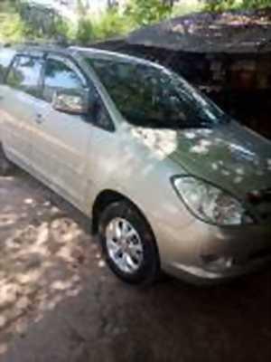 Bán xe ô tô Toyota Innova G 2007 giá 379 Triệu