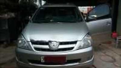 Bán xe ô tô Toyota Innova G 2008 giá 364 Triệu
