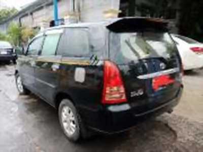 Bán xe ô tô Toyota Innova G 2008 giá 380 Triệu