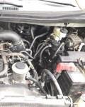 Bán xe ô tô Toyota Innova G 2008 giá 388 Triệu