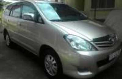 Bán xe ô tô Toyota Innova G 2009 giá 440 Triệu quận thủ đức