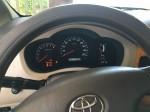 Bán xe ô tô Toyota Innova G 2009 giá 470 Triệu