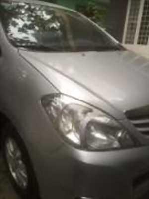 Bán xe ô tô Toyota Innova G 2010 giá 355 Triệu