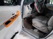Bán xe ô tô Toyota Innova G 2010 giá 439 Triệu huyện bình chánh