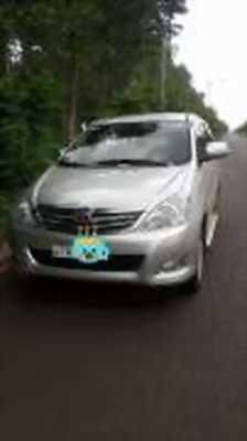Bán xe ô tô Toyota Innova G 2011 giá 445 Triệu