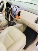 Bán xe ô tô Toyota Innova G 2011 ở Đồng Tháp