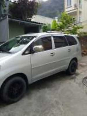 Bán xe ô tô Toyota Innova J 2011 giá 330 Triệu