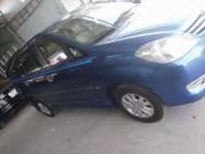Bán xe ô tô Toyota Innova V 2008 giá 495 Triệu