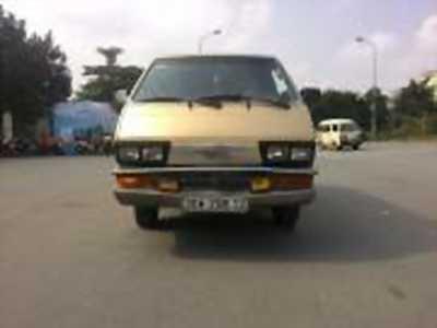 Bán xe ô tô Toyota Khác Van 1993 giá 84 Triệu thị xã sơn tây