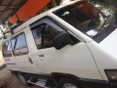 Bán xe ô tô Toyota Khác YR29 1989 giá 56 Triệu
