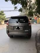 Bán xe ô tô Toyota Prado TXL 2.7L 2015 giá 2 Tỷ 150 Triệu