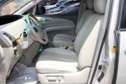 Bán xe ô tô Toyota Previa GL 3.5 AT 2008 giá 780 Triệu quận 2