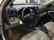 Bán xe ô tô Toyota RAV4 2.4 AT 2008 giá 570 Triệu