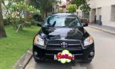 Bán xe ô tô Toyota RAV4 2.5 AT 2010 giá 690 Triệu