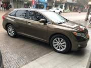 Bán xe ô tô Toyota Venza 2.7 2011 giá 1 Tỷ 100 Triệu