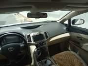 Bán xe ô tô Toyota Venza 2.7 AWD 2009 giá 760 Triệu