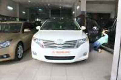 Bán xe ô tô Toyota Venza 3.5 2009 giá 940 Triệu