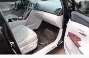 Bán xe ô tô Toyota Venza 3.5 AWD 2009 giá 820 Triệu