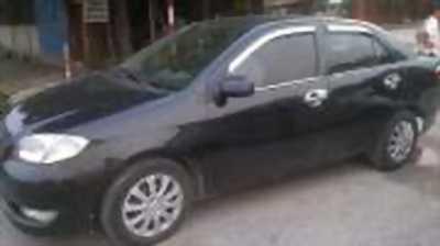 Bán xe ô tô Toyota Vios 1.5 MT 2006 giá 179 Triệu