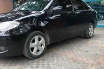 Bán xe ô tô Toyota Vios 1.5 MT 2006 giá 217 Triệu quận đống đa