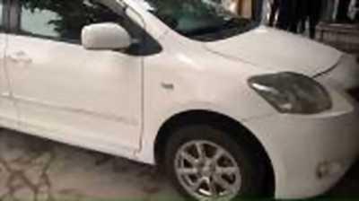Bán xe ô tô Toyota Vios 1.5 MT 2009 giá 226 Triệu