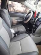 Bán xe ô tô Toyota Vios 1.5 MT 2009 giá 232 Triệu