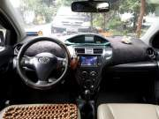 Bán xe ô tô Toyota Vios 1.5 MT 2009 giá 265 Triệu