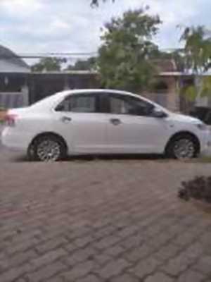Bán xe ô tô Toyota Vios 1.5 MT 2009 giá 270 Triệu
