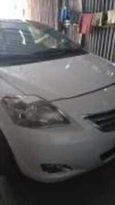Bán xe ô tô Toyota Vios 1.5 MT 2009 giá 280 Triệu