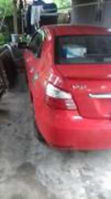 Bán xe ô tô Toyota Vios 1.5 MT 2010 giá 235 Triệu