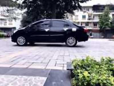 Bán xe ô tô Toyota Vios 1.5 MT 2010 giá 288 Triệu