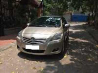 Bán xe ô tô Toyota Vios 1.5 MT 2011 giá 295 Triệu thị xã sơn tây