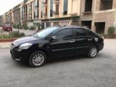 Bán xe ô tô Toyota Vios 1.5 MT 2011 giá 296 Triệu thị xã sơn tây