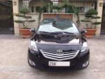 Bán xe ô tô Toyota Vios 1.5 MT 2012 giá 320 Triệu quận bắc từ liêm