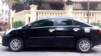 Bán xe ô tô Toyota Vios 1.5 MT 2012 giá 325 Triệu quận ba đình